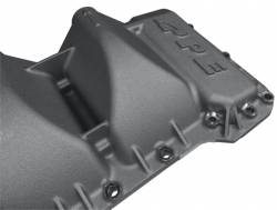 PPE - PPE Duramax Dry Sump Pan (2001-2013) - Image 2