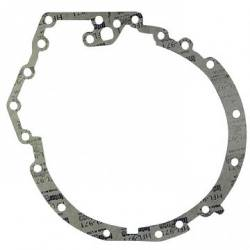 Transmission - Gaskets-Seals-Filters - PPE - PPE Gasket - Allison Rear Cover
