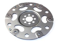 Transmission - Transmission Fittings/Hardware/Lines - GM - GM Duramax  Flexplate (2001-2018)