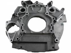 GM Duramax Rear Engine Cover (2001-2010)