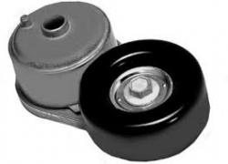 Engine - Belts & Pulleys - AC Delco - GM AC Delco Duramax Belt Tensioner (2001)