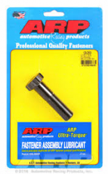 Engine - Bolts, Studs, Fasteners - ARP - ARP Harmonic Balancer Bolt (2001-2016)