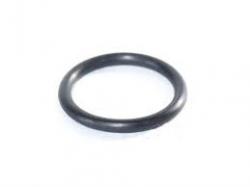 Engine - Gaskets & Seals - GM - GM Duramax Oil Pressure Relief Valve Seal