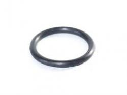 Engine - Gaskets & Seals - GM - GM Duramax Oil Pressure Relief Valve Seal