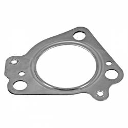 Engine - Gaskets & Seals - GM - GM Duramax Turbo to Exhaust Up pipe Gasket  (2001-2016)