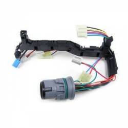 Transmission - Electrical - GM - GM Duramax Allison Internal Wire Harness, Without G Solenoid (2001-2004)