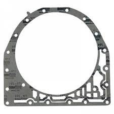 Transmission - Gaskets, Seals, Filters - GM - GM Allison Converter Housing Gasket