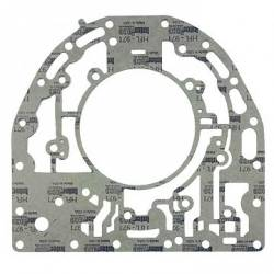 Transmission - Gaskets, Seals, Filters - GM - GM Allison Transmission Gasket (Separator Plate)