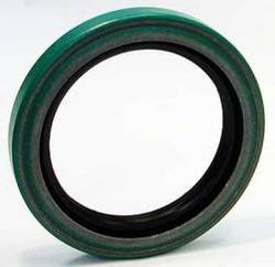 Transmission - Gaskets-Seals-Filters - GM - GM Allison Front Pump Seal (2001-2016)