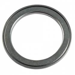 2006-2007 LBZ VIN Code D - Transmission - Transmission Bearings/Bushings
