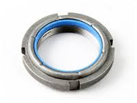 Transmission - Transmission Fittings/Hardware - GM - GM/Allison Rear Output Shaft Nut