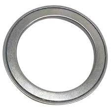 GM - GM Allison Transmission Bearing (T-1 & T-6)Late