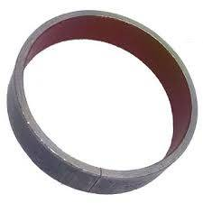 Transmission - Transmission Bearings/Bushings - GM - GM Allison Stator Support Bushing
