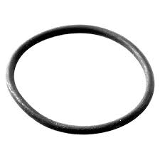 "Engine - Gaskets & Seals - GM - GM CP3 to Bracket O-Ring ""Small"" (2001-2016)"