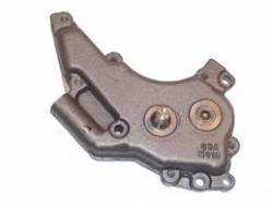 Engine - Engine Components - GM - GM OEM Oil Pump Assembly (2001-2007)
