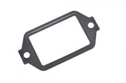 2001-2004 LB7 VIN Code 1 - Cooling System - GM - GM OEM Oil Cooler Elbow Gasket (2001-2016)
