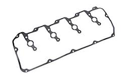 Engine - Gaskets & Seals - GM - GM OEM Lower Valve Cover Gasket (2004.5-2016)
