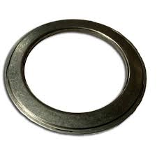 Transmission - Transmission Bearings/Bushings - GM - GM Allison Transmission T5 Bearing
