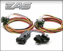 Gauges & Pods - Hardware and Accessories - Edge Products - Edge EAS Universal Sensor Input (5 Volt)