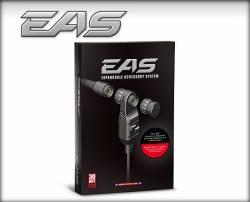 Edge Products - Edge EAS Pressure Sensor (0-100 psig 1/8in NPT) - Image 2