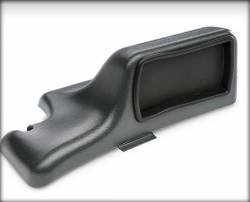Edge Products - Edge Products GM Dash Pod (Includes CTS and CTS2 Adapters)