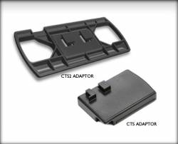 Edge Products - Edge Products GM Dash Pod (Includes CTS and CTS2 Adapters) - Image 2