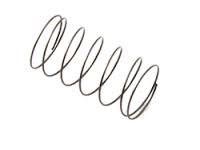 2004.5-2005 LLY VIN Code 2 - Air Intakes - GM - GM PCV Valve Spring (2001-2005)