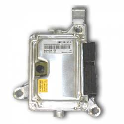 Engine - Sensors & Electrical - GM Fuel Injection Control Module (FICM) (LLY)