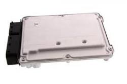 Engine - Sensors & Electrical - GM - GM OEM Reman Engine Control Module(ECM)(2007.5-2010)