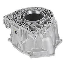 Transmission - Shafts & Housings - GM - GM Allison Replacement Front Bell Housing w/ Boss Sensor
