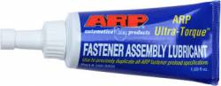 2011-2016 LML VIN Code 8 - Additives / Lubericants / Fluids / Sealants - ARP - Arp Ultra Torque (Assembly Lube) 1.69 oz.