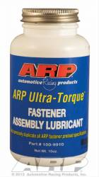 ARP - Arp Ultra Torque (Assembly Lube) 10 oz.