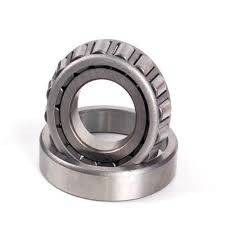 Yukon Gear  - Yukon Gear/ Timken Front 9.25 Carrier Bearing and Race