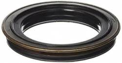 GM Front Axle Inner Drive Seal  (2001-2010)