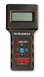 2004.5-2005 LLY VIN Code 2 - Programmers-Tuners-Chips - PPE - PPE Duramax Hot +2 E.T. Race Xcelerator