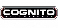 Cognito MotorSports - Cognito  Differential Mount Conversion Bracket Kit (2001-2010)