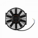 Mishimoto - Mishimoto Slim Electric Fan 10""