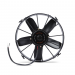 "Mishimoto - Mishimoto 10""  Race Line High-Flow Fan (Universal)"
