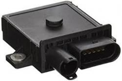 Engine - Sensors & Electrical - GM - GM LLY Glow Plug Control Module