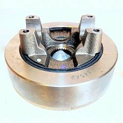 Differential & Axle Parts - Universal Joint & Yokes - GM - GM OEM Rear Pinion Yoke11.5 AAM-1410 Series