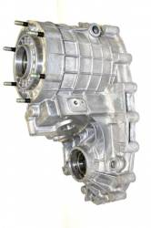Transfer Case & Parts - 263HD-263XHD - GM - GM OEM Transfer Case 263XHD Front Half