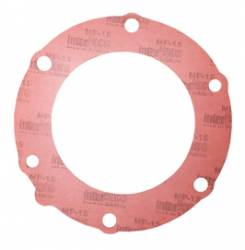 Transmission - Gaskets, Seals, Filters - PPE - PPE Transfer Case Gasket
