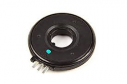 Transfer Case & Parts - 263HD-263XHD - GM - GM OEM Transfer Case Encoder Sensor  2003-2007