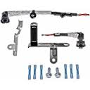 Fuel System - OEM Fuel System - GM - GM OEM LLY Injector Harness Upgrade Kit