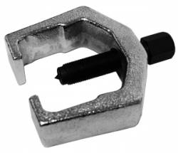 PPE - PPE Center Link with Puller (Polished)(01-10) - Image 2