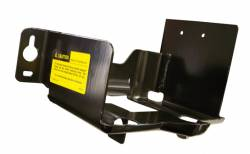 Engine - Sensors & Electrical - PPE - PPE Battery Remount Tray (2001-2007)