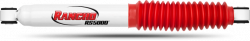 2007.5-2010 LMM VIN Code 6 - Suspension - Rancho - Rancho Rear RS5000 Series, (RS5297)