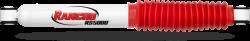 2007.5-2010 LMM VIN Code 6 - Suspension - Rancho - Rancho Rear RS5000 Series, (RS5370)