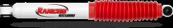 2007.5-2010 LMM VIN Code 6 - Suspension - Rancho - Rancho RS5000 Steering Stablizer Damper (5411)