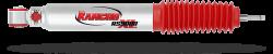Rancho - Rancho RS9000XL Rear Shock Absorber (RS999297)
